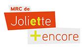 MRC de Joliette + encore
